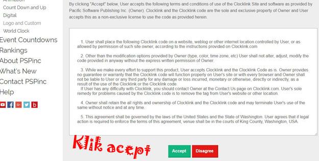 klik-tombol-accept