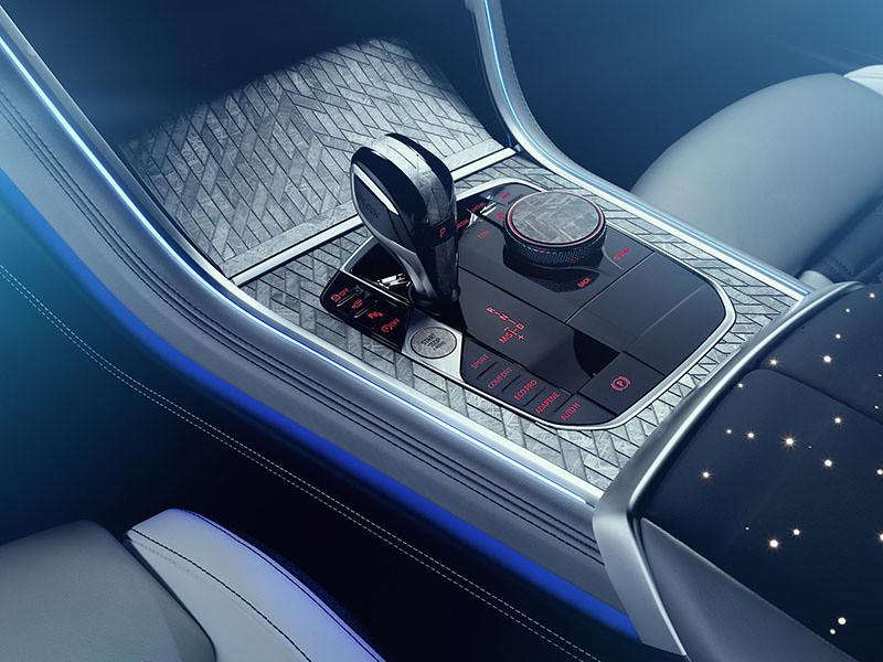 BMW-8-nightsky (4)