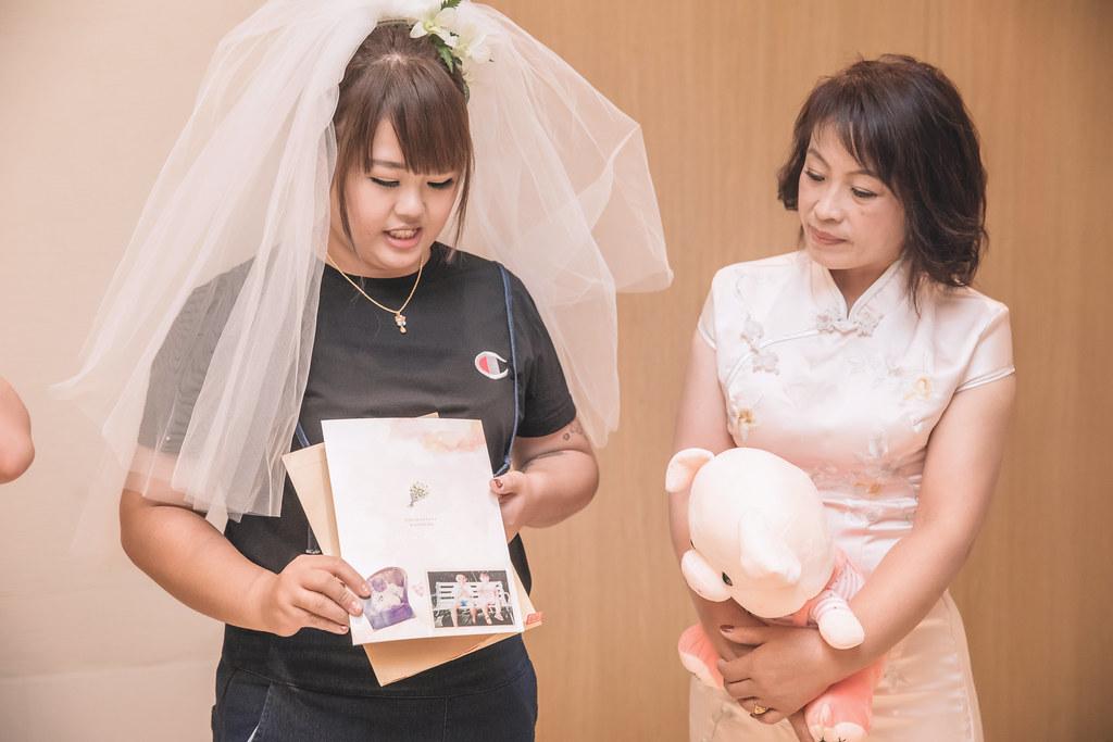 陽陽&嚕嚕 沖繩證婚 (143)