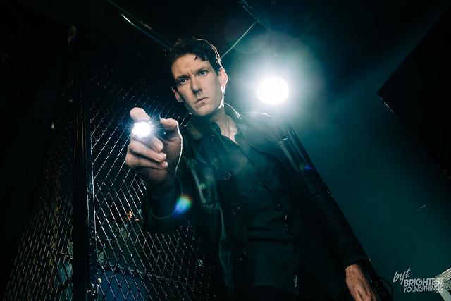 DBU Day 1 How to Solve a Murder Billy Jensen Paul Holes-006-Nicholas Karlin