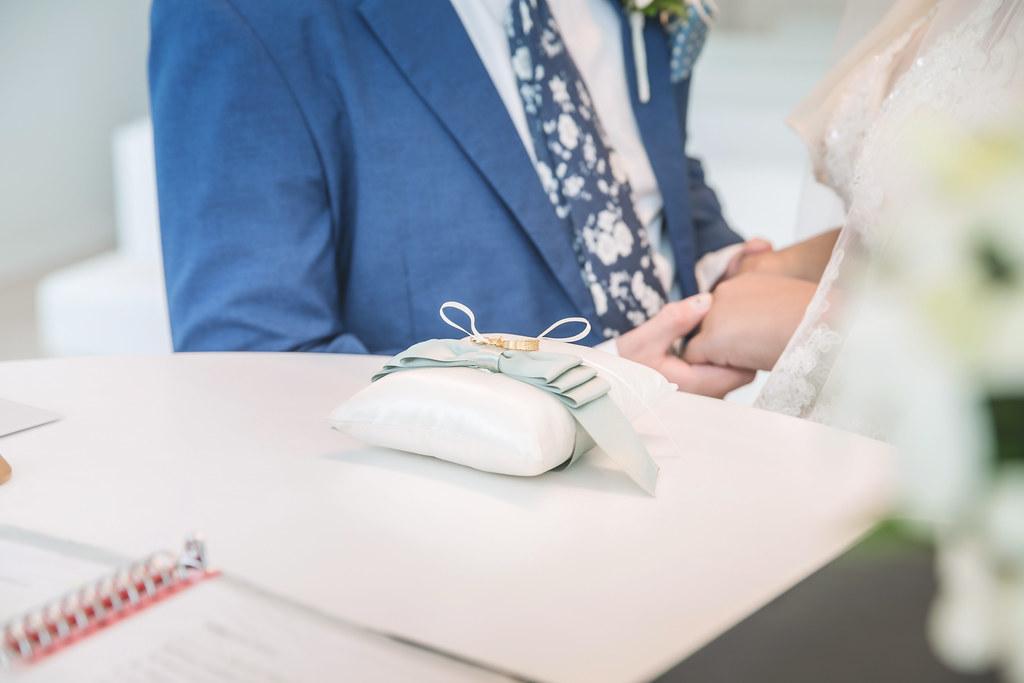 陽陽&嚕嚕 沖繩證婚 (42)