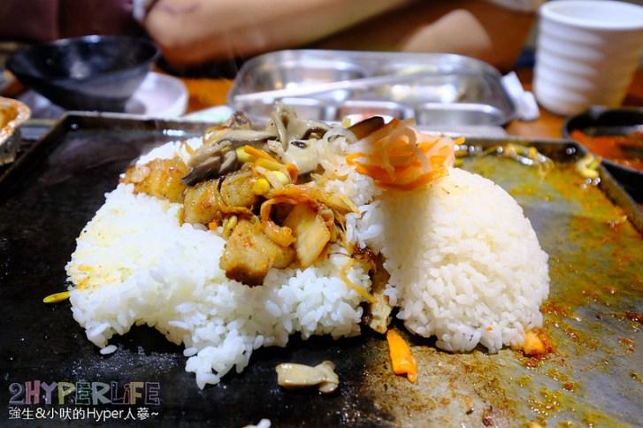 47100046661 2c707d4c55 c - 菜豚屋 | 從日本開來台灣的韓式連鎖烤肉店!生菜包肉太6了,快來享受被五花肉攻擊的飽足感呀~