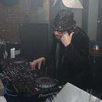 German Sparkle Party 2019 @ Mercury Lounge