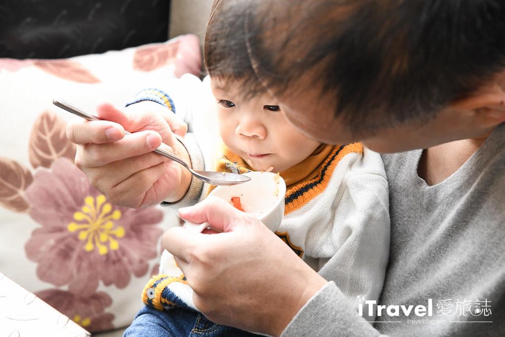 上海餐廳推薦 日式餐廳空紅羅 (30)