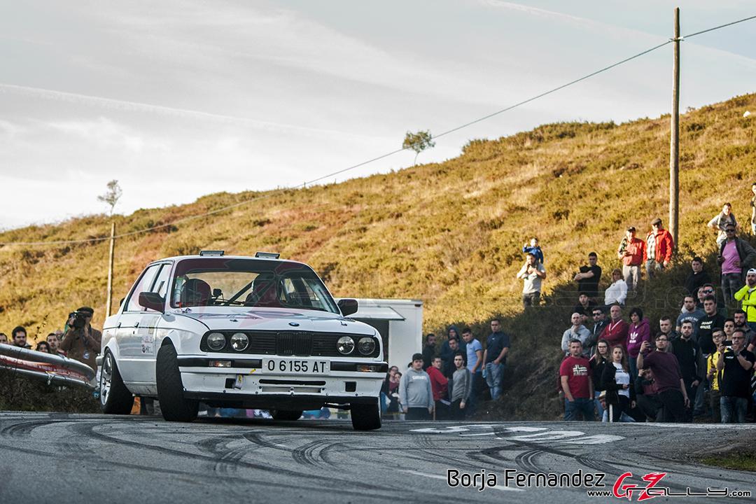 Rally_LaEspina_BorjaFernandez_19_0003