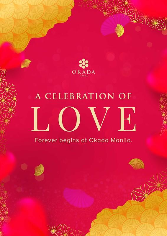 Oriental_Valentines