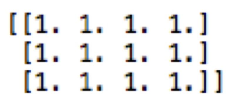 Introducción-a-Numpy-Python-2-1-1