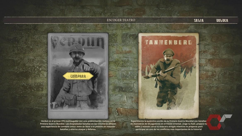 tannenberg-review-10-overcluster