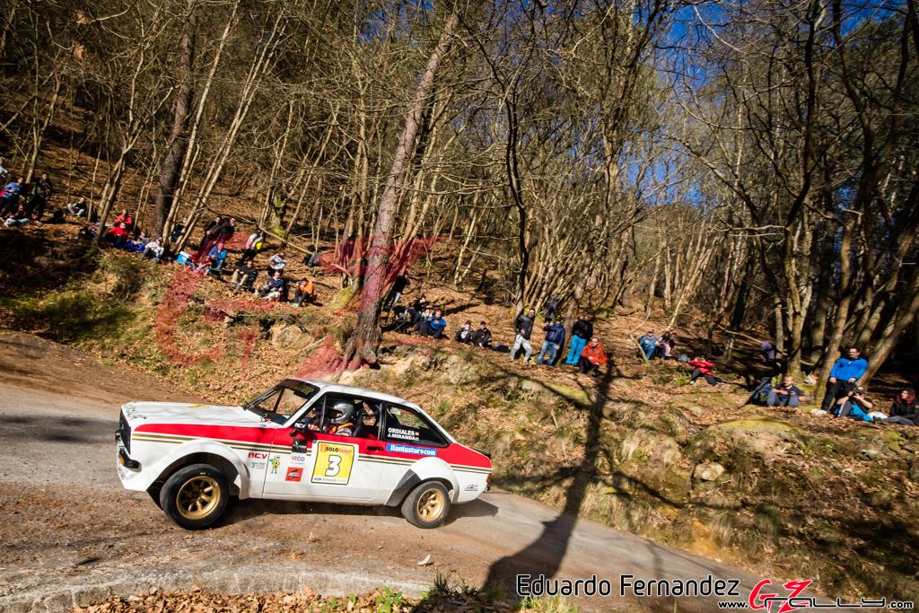 Rally_SoloEscort_19_EduardoFernandez_009