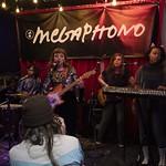 Megaphono 2019 [Day 1]