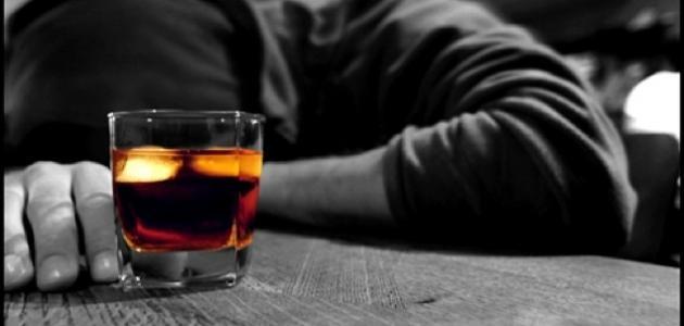 كيف أتجنب الصداع بعد شرب الكحول