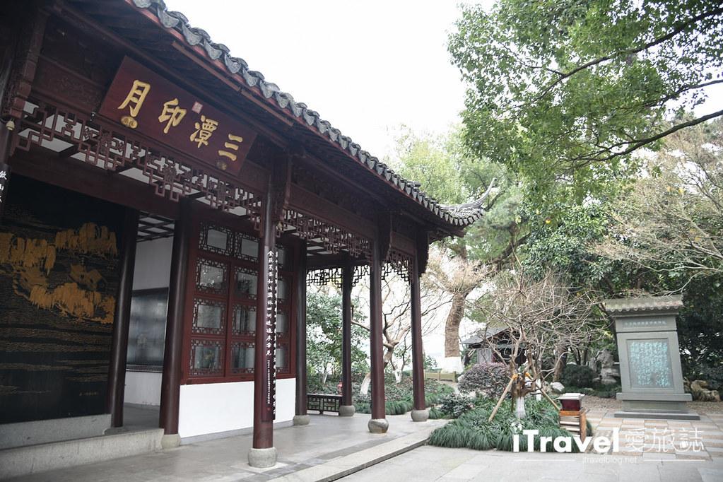 中國上海杭州行程攻略 (94)