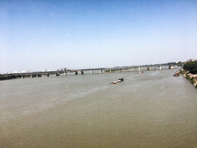 Red-river-delta-view-from-bridge