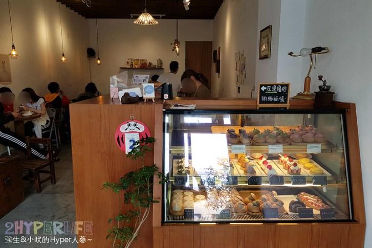 47320832352 0e2187a4be c - 清水人氣日式小清新感甜點店,泡芙蛋糕或日系刨冰都美美噠超好拍~