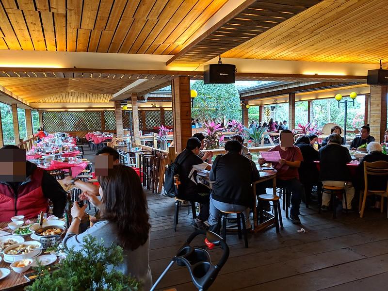 [新北]深坑~舜德農莊-好讚的家庭聚餐餐廳 @ 哈利王美食小當家的部落格 :: 痞客邦