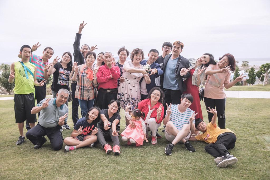 陽陽&嚕嚕 沖繩證婚 (165)