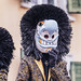 Solothurner Fasnacht 2019