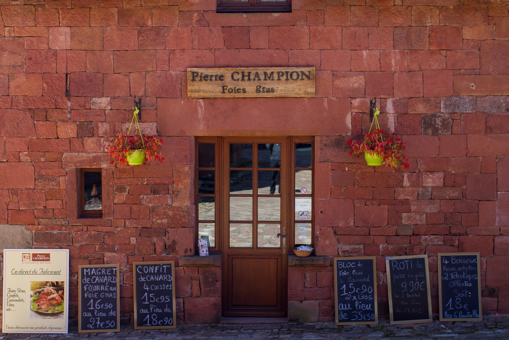 Collonges-la-Rouge 21092017-_MG_6012-yuukoma