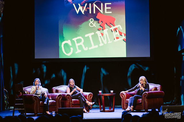 HLN Night 2 Wine and Crime-029-Nicholas Karlin