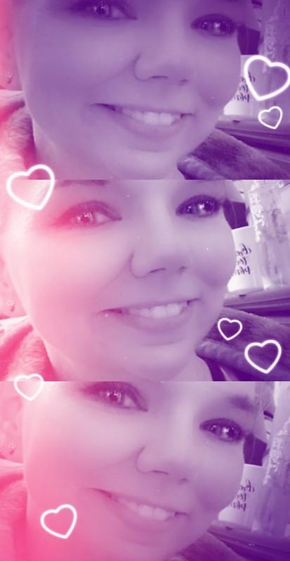 020/365 [2019]: Snapchat