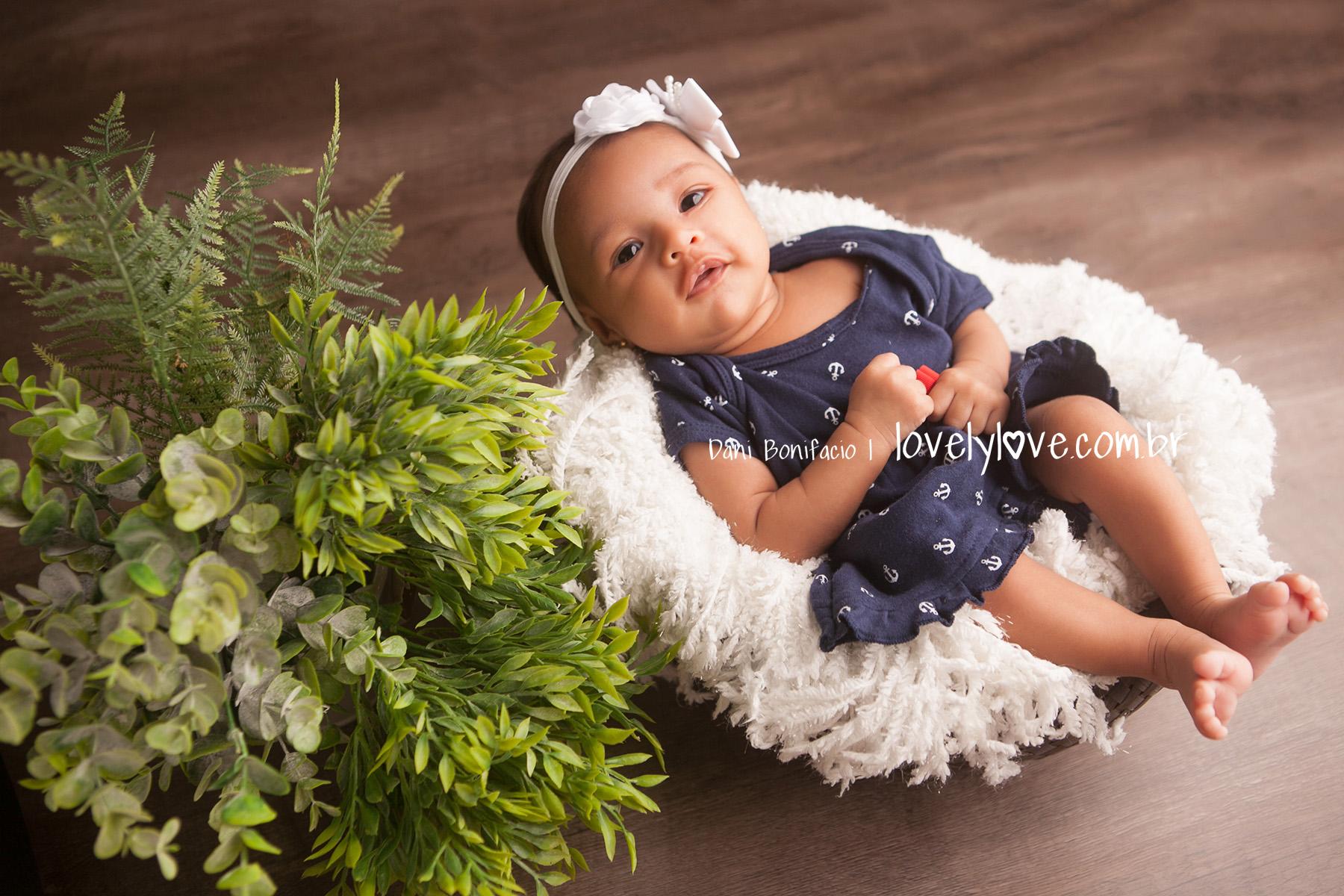 danibonifacio-lovelylove-acompanhamentobebe-fotografa-gravida-gestante-newborn