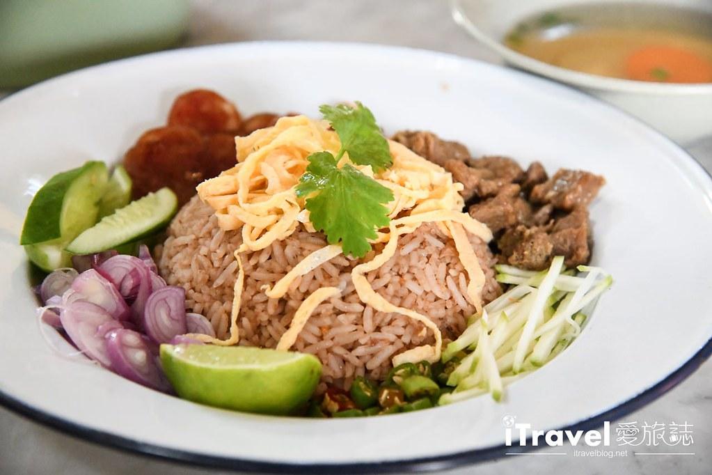 曼谷餐廳推薦 Plearnwan Panich (30)