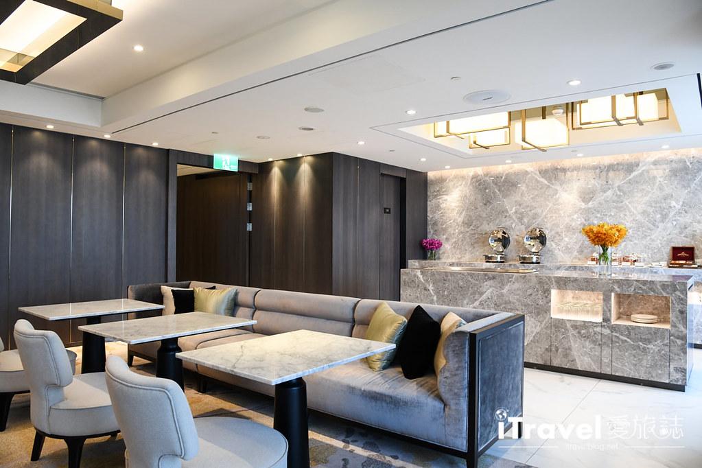 板橋凱撒大飯店 Caesar Park Hotel Banqiao (76)
