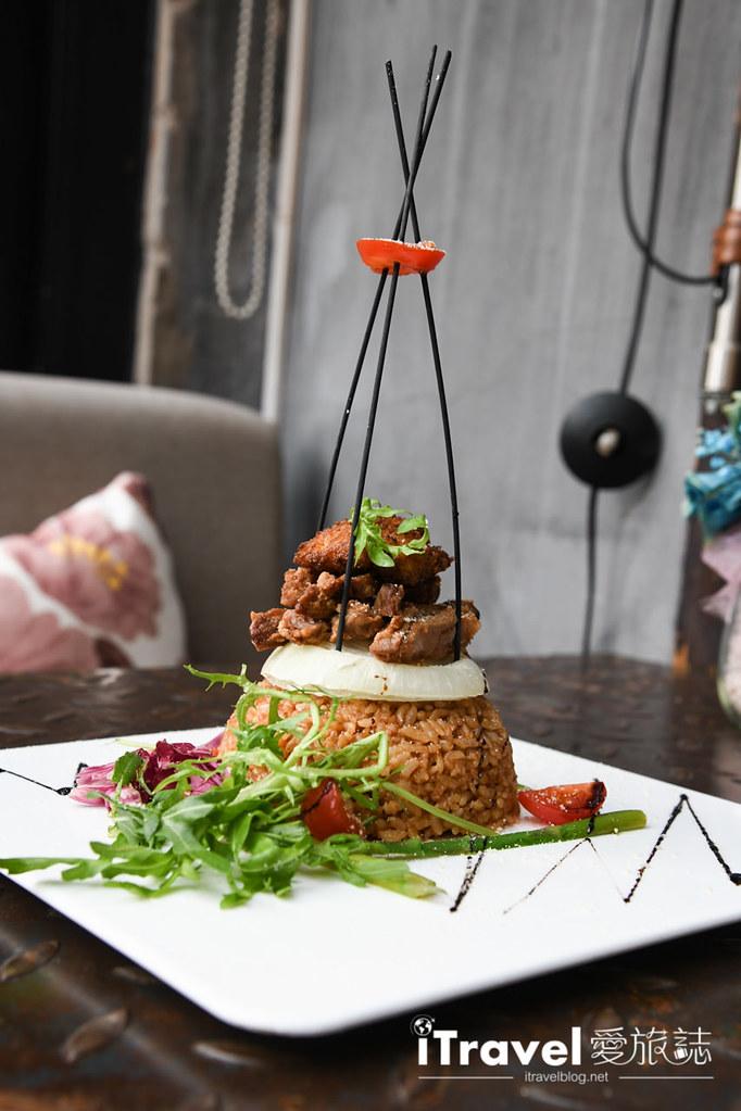 上海餐廳推薦 日式餐廳空紅羅 (28)