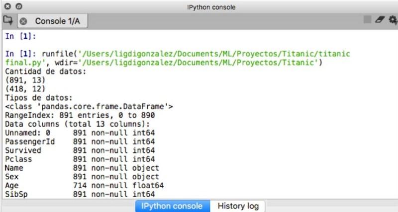 IDE-Spyder-para-Python-7