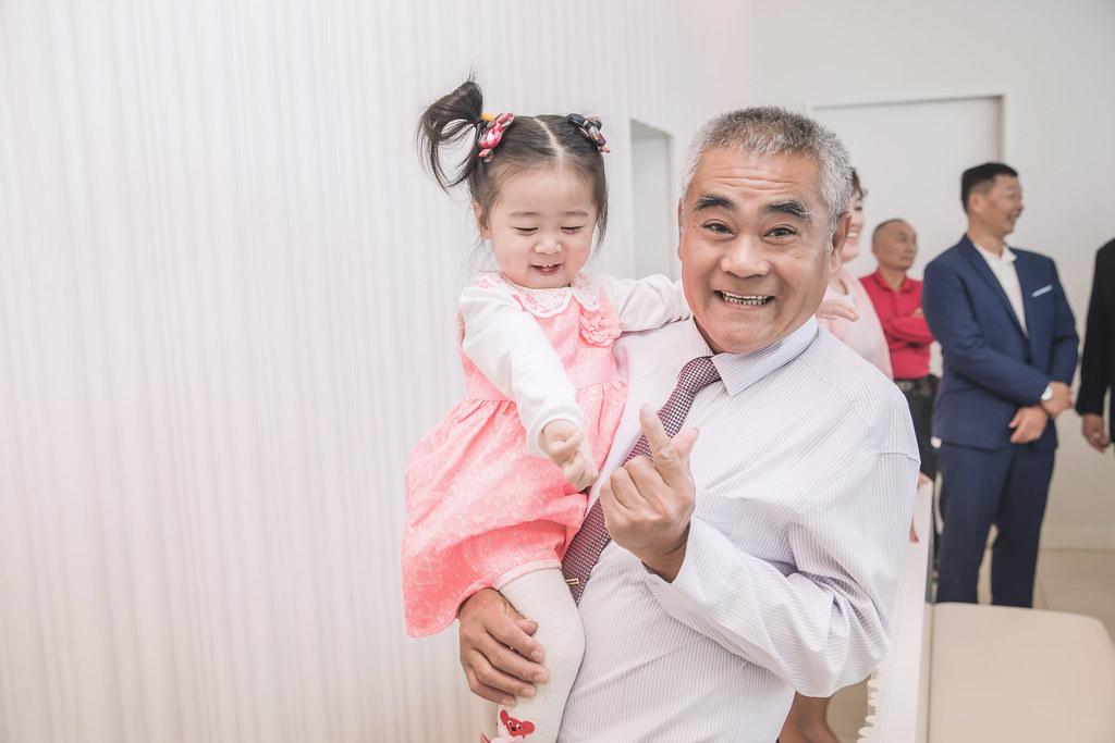 陽陽&嚕嚕 沖繩證婚 (94)