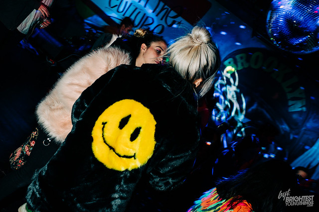 Opening Party Monster-009-Nicholas Karlin