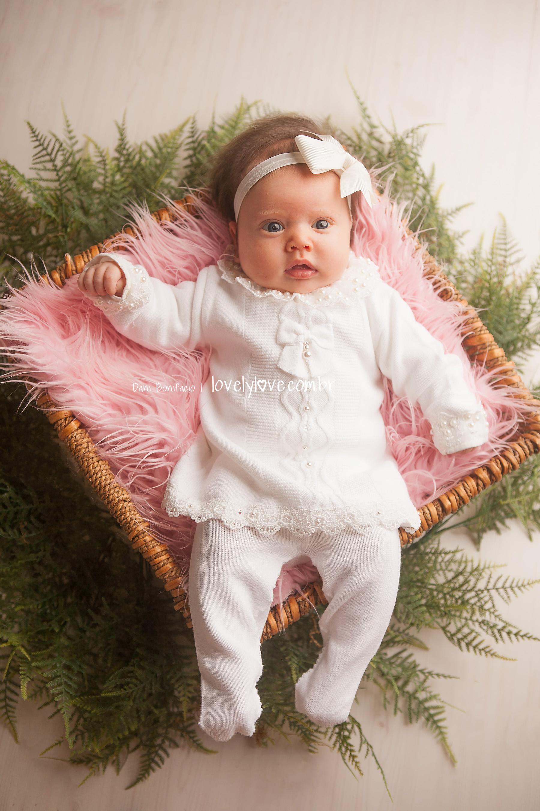 danibonifacio-lovelylove-fotografia-acomapanhamentobebe-ensaioinfantil-newborn-fotografadefamilia-gravida-gestante2