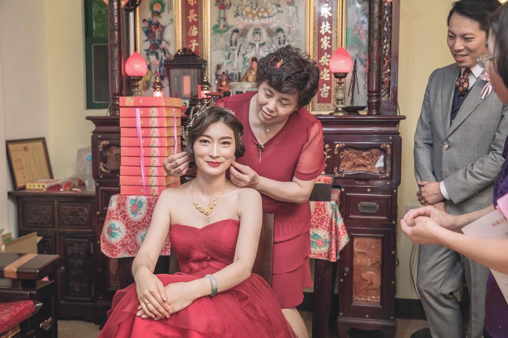 煒坦&姵如 (59)