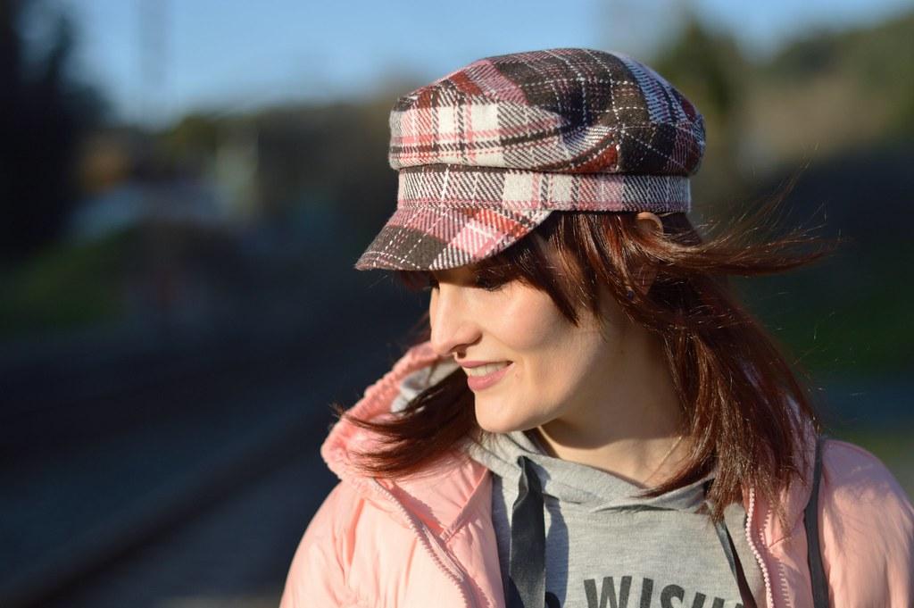 Sport-and-Comfortable-Outfit-Luz-tiene-un-blog (5)