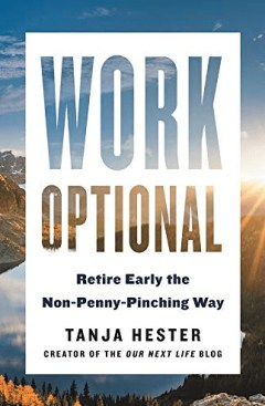 Work Optional by Tanja Hester