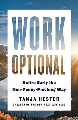 work optional