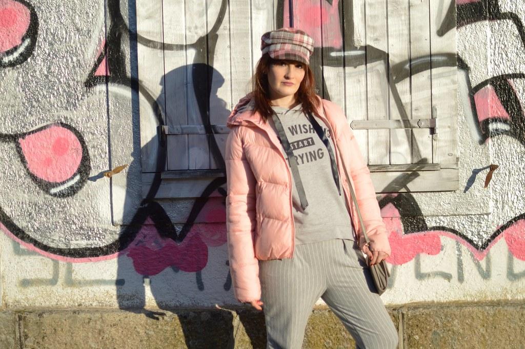 Sport-and-Comfortable-Outfit-Luz-tiene-un-blog (13)