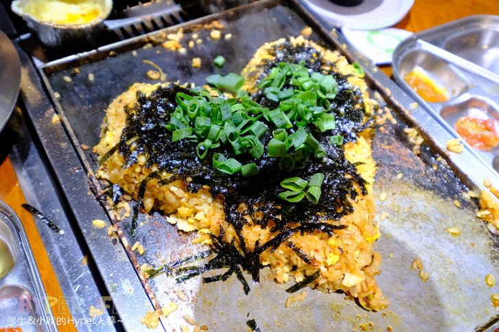 47100045821 63db96bfc6 c - 菜豚屋 | 從日本開來台灣的韓式連鎖烤肉店!生菜包肉太6了,快來享受被五花肉攻擊的飽足感呀~