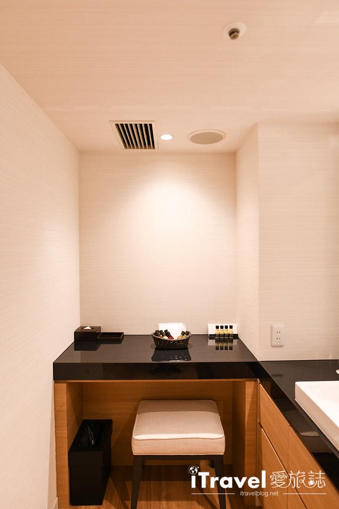池袋太陽城王子大飯店 Sunshine City Prince Hotel Ikebukuro Tokyo (27)