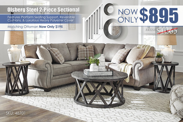 Olsberg Small Sectional_48701-55-49-T711_new