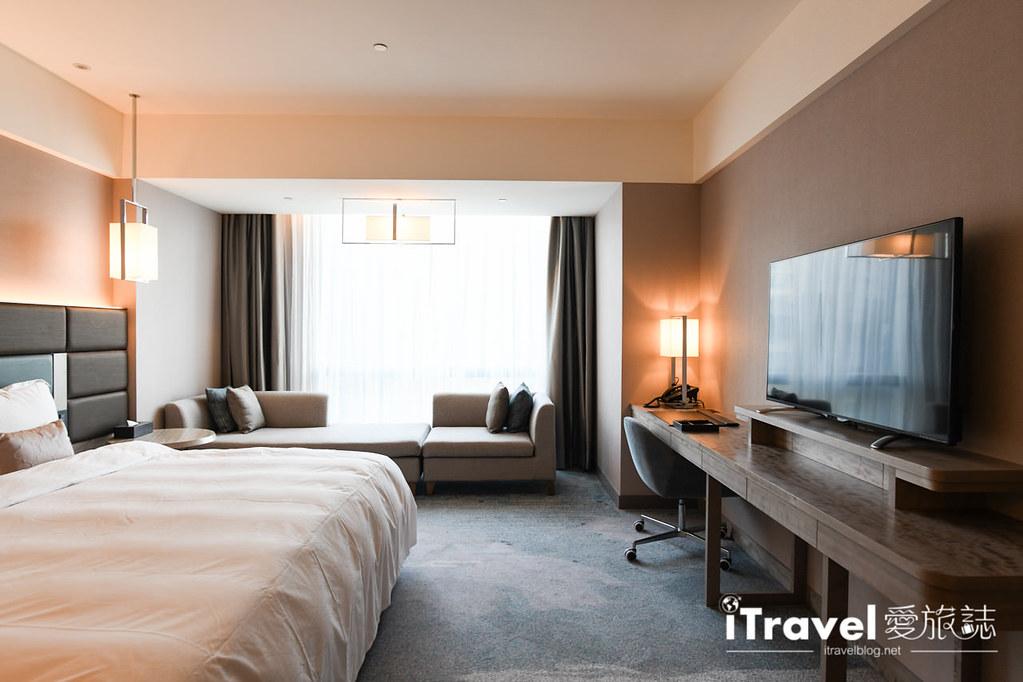 板橋凱撒大飯店 Caesar Park Hotel Banqiao (18)