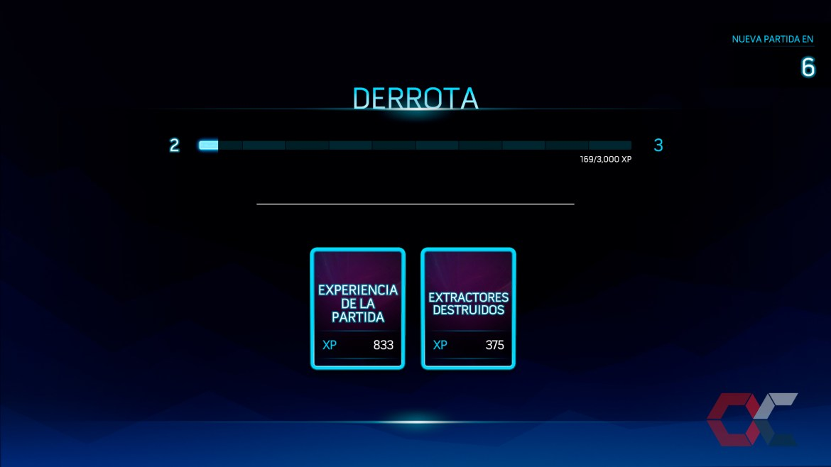 aftercharge-review-8-overcluster