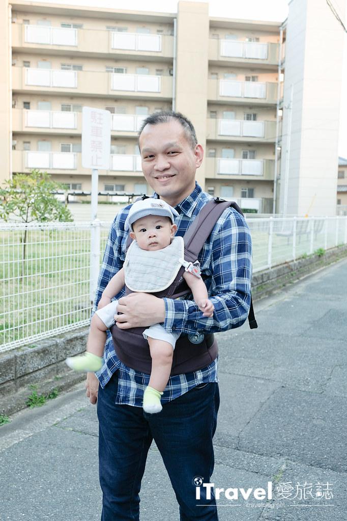 福岡賞櫻景點 西公園Nishi Park (67)