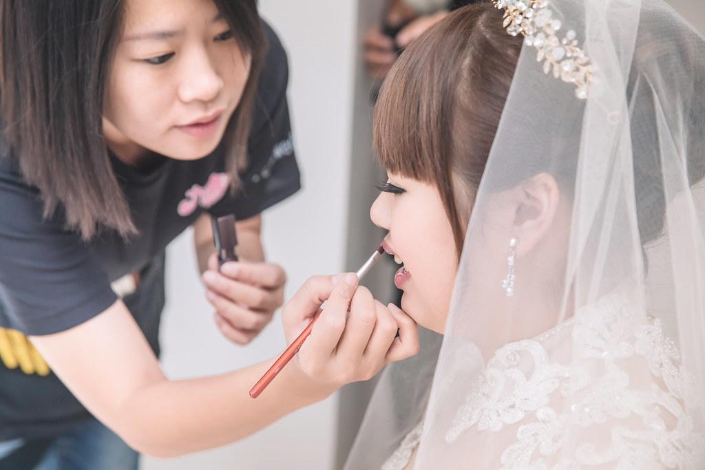 陽陽&嚕嚕 沖繩證婚 (26)