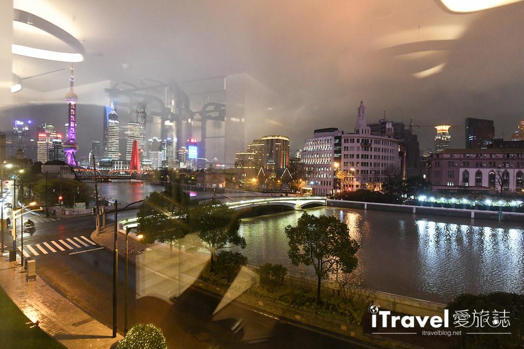 上海蘇寧寶麗嘉酒店 Bellagio Shanghai (81)