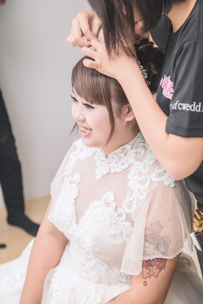 陽陽&嚕嚕 沖繩證婚 (19)