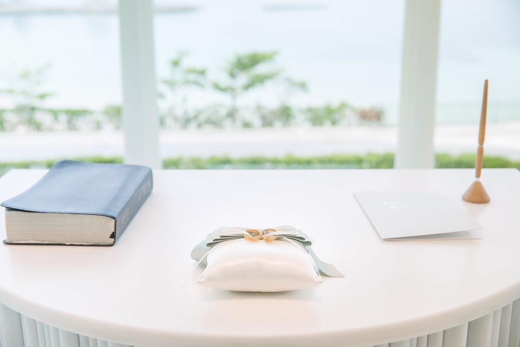 陽陽&嚕嚕 沖繩證婚 (46)