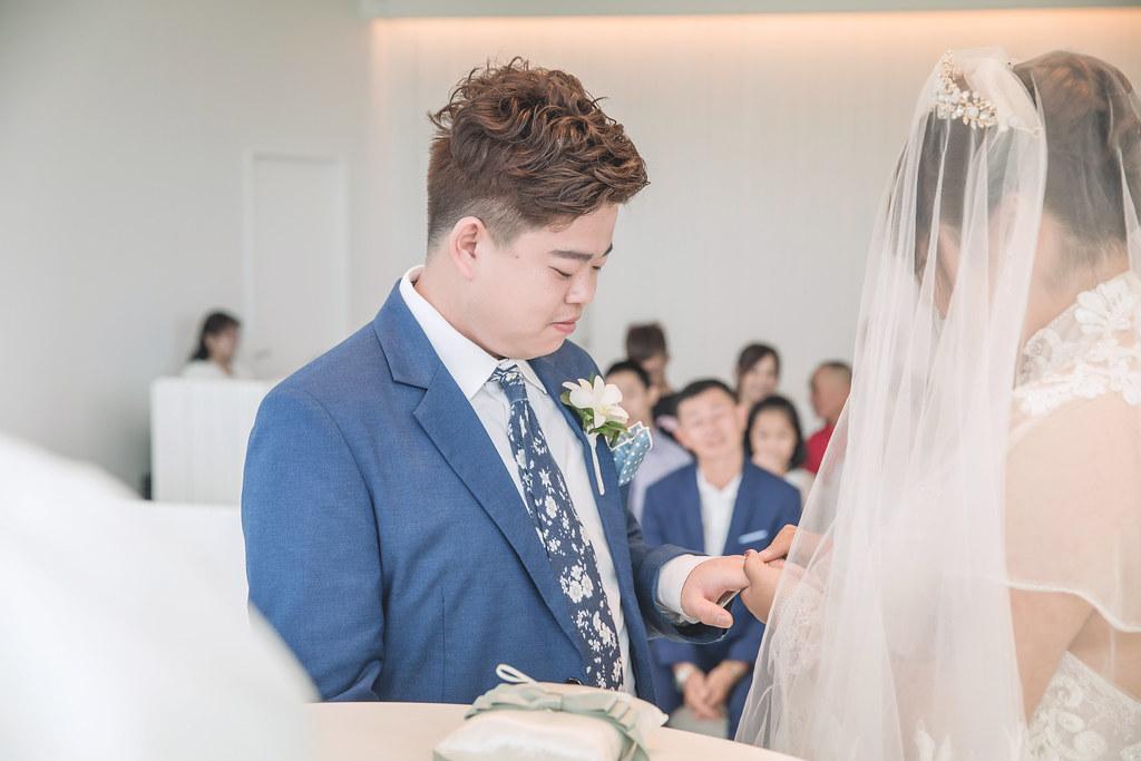 陽陽&嚕嚕 沖繩證婚 (77)