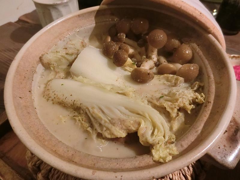 新竹東區| 新竹素食口袋名單!超好吃日式蔬食-井家 Tea House @ 謝小徽的旅行手札 :: 痞客邦