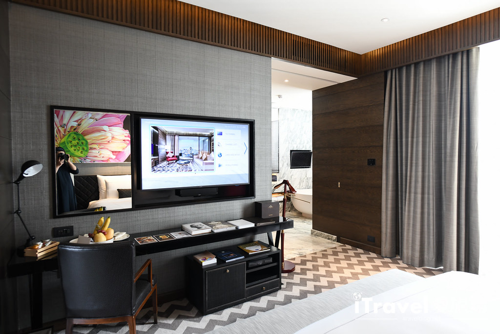 137 Pillars Suites & Residences Bangkok (7)